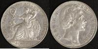 Siegestaler 1871 Bayern Ludwig II. ss, Randfehler  70,00 EUR  zzgl. 5,00 EUR Versand