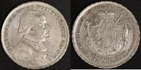 Taler 1796 München Eichstätt Josef von Stubenberg (1780-1822) ss-vz  360,00 EUR kostenloser Versand