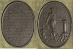 Medaille 1932 Fürth Gustav Adolf vz+  280,00 EUR  zzgl. 5,00 EUR Versand