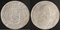 20 Kreuzer 1775 Salzburg - Hieronymus Graf von Colloredo - ss  50,00 EUR  zzgl. 5,00 EUR Versand