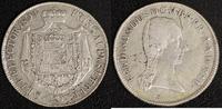 20 Kreuzer 1804 Salzburg Ferdinand (1803-06) ss  90,00 EUR  zzgl. 5,00 EUR Versand