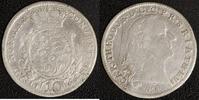 10 Kreuzer 1766 Pfalz Karl Theodor (1742-99) ss-  40,00 EUR  zzgl. 5,00 EUR Versand