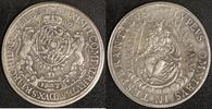 Taler 1627 aus 1626 Bayern, Kurfürstentum Maximilian I. (1623-51) fast ... 550,00 EUR kostenloser Versand