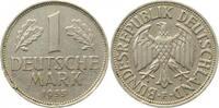 1 DM   55F magnetisch!!!   235,00 EUR kostenloser Versand
