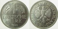 1 DM 1956 J d 1956J bfr bfr  138,00 EUR  +  8,00 EUR shipping