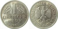1 DM 1961 F  1961F stgl stgl  130,00 EUR  +  8,00 EUR shipping