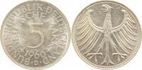 5 DM 1960D bfr