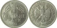 1 DM 1962 F  1962F bfr/stgl bfr  /  stgl  115,00 EUR  +  8,50 EUR shipping