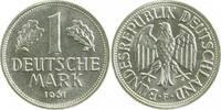 1 DM 1961 F BRD 1961F bfr/st bfr  /  st  105,00 EUR  +  8,50 EUR shipping