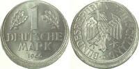 1966 D  1 DM 1966D D15 bfr/stgl!! bfr  /  stgl!!  197,00 EUR