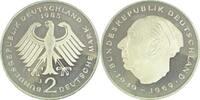 2 DM 1975-87  He. 1975-87 kompl.PP 48St   250,00 EUR  +  8,00 EUR shipping