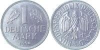 1 DM 1964 G  1964G bfr!!! bfr!!!  110,00 EUR  +  8,50 EUR shipping