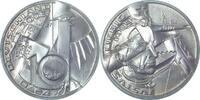 10 Euro   Liebig, AG Probe Victor Huster Nr. 171 v. 191   185,00 EUR  +  8,00 EUR shipping