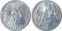 10 Euro  d Einstein, AG Probe Victor Huster Nr. 149 v. 177   185,00 EUR  +  8,00 EUR shipping
