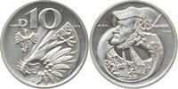 10 Euro   Wagner, AG Probe Victor Huster Auflage 55   138,00 EUR  +  8,00 EUR shipping