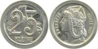 Welt 25 Kleine 1907 o. Münzzeichen Deutsche Bundesb. Museum   110,00 EUR  +  8,50 EUR shipping