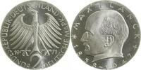 2 DM   M.Pl. 71J artfr. Rohling 5.0gr/ magnetisch ! Arciv Franquinet   850,00 EUR  +  10,00 EUR shipping