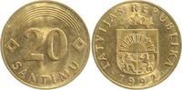 20 Santimu  BRD auf BRD 10 Pfennig -Rohling Archiv Franquinet   138,00 EUR  +  8,00 EUR shipping
