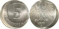5 DM   77F Schrötl.verwechslung nur 6,8gr. unmagnetisch !!!!   825,00 EUR  +  8,00 EUR shipping