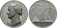 Zinnmedaille (J.Taylor) 1843. GROSSBRITANNIEN Stadt. (Prooflike) Fast S... 170,00 EUR  zzgl. 4,50 EUR Versand