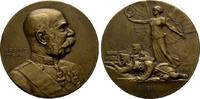 Bronzemedaille (R.Neuberger & A.Hartig) 1914. KAISERREICH ÖSTERREICH Fr... 60,00 EUR  zzgl. 4,50 EUR Versand