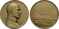 Bronzemedaille (v.O.Thiede) 1916. KAISERREICH ÖSTERREICH Franz Josef I.... 80,00 EUR  Excl. 6,70 EUR Verzending