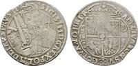 Ort (1/4 Reichstaler) 1622. POLEN Sigismund III., 1587-1632. Zainende, ... 90,00 EUR