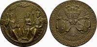 Bronzemedaille 1900.(v. W. Trojanowski) POLEN Stadt. Vorzüglich-stempel... 550,00 EUR  zzgl. 7,00 EUR Versand