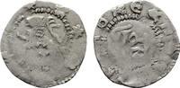 1/2 Dinar  SERBIEN Djurdj Vukovic-Brankovic, 1402-1412 und 1427-1456. F... 80,00 EUR  Excl. 6,70 EUR Verzending