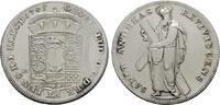 Ausbeutetaler 1705, HB-Clausthal. BRAUNSCHWEIG-LÜNEB. Georg I. Ludwig, ... 390,00 EUR
