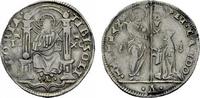 Marcello  ITALIEN Pietro Lando, 1539-1545. Sehr schön +  350,00 EUR  excl. 6,70 EUR verzending