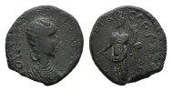 Bronze  RÖMISCHE KAISERZEIT Philippus I., 244-249 für Otacilia Severa. ... 130,00 EUR  zzgl. 4,50 EUR Versand