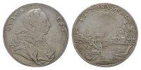 Guldenförmiger Jeton o.J. BRANDENBURG IN FRANKEN Christian Friedrich Ka... 110,00 EUR  Excl. 7,00 EUR Verzending