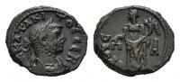 B-Tetradrachme Jahr 1 = 275/276. RÖMISCHE KAISERZEIT Tacitus, 275-276. ... 80,00 EUR  zzgl. 4,50 EUR Versand