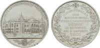 Taler 1864. BREMEN  Kl. Rdf. Vs. Vorzüglich  /  fast Stempelglanz.  260,00 EUR  Excl. 6,70 EUR Verzending