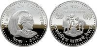 100 Rupee VS2031 = 1974. NEPAL Virendra, 1972-2001. Polierte Platte, ge... 27,00 EUR  zzgl. 4,50 EUR Versand