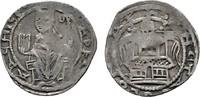 Denar um 1200. KÖLN Adolf I. von Altena und von der Mark, 1193-1205. Se... 50,00 EUR  zzgl. 4,50 EUR Versand
