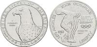 1 Dollar 1983 P USA  Stempelglanz  17,00 EUR  zzgl. 4,50 EUR Versand