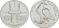 1 Dollar 1984 S USA  Stempelglanz  18,00 EUR  zzgl. 4,50 EUR Versand