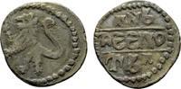 Doppeldenar ?  SERBIEN Djurdj Vukovic-Brankovic, 1402-1412 und 1427-145... 180,00 EUR  zzgl. 4,50 EUR Versand