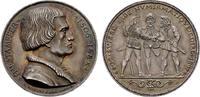 Silbermedaille 1897. SCHWEIZ  Feine Patina. Stempelglanz -  95,00 EUR  Excl. 6,70 EUR Verzending