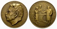 NUMISMATIKER Bronzemedaille (Welz) 1948. Pr&auml;gefrisch &Ouml;STERREICH Beisser,... 70,00 EUR 