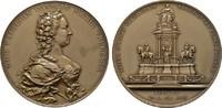 Bronzemedaille(A.Scharff) 1888. KAISERREICH ÖSTERREICH Franz Josef I., ... 100,00 EUR  Excl. 6,70 EUR Verzending