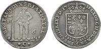 1/6 Taler 1731, Clausthal. BRAUNSCHWEIG UND LÜNEBURG Georg II., 1727-17... 85,00 EUR  Excl. 6,70 EUR Verzending