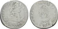 15 Kreuzer 1682, Kremnitz. RÖMISCH-DEUTSCHES REICH Leopold I., 1657-170... 35,00 EUR  Excl. 6,70 EUR Verzending