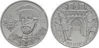 20 Euro 2002. REPUBLIK ÖSTERREICH  Polierte Platte  28,00 EUR  Excl. 6,70 EUR Verzending