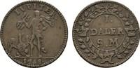 Daler 1718 SCHWEDEN Karl XII., 1697-1718. Sehr schön  30,00 EUR  Excl. 6,70 EUR Verzending