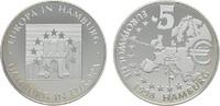 AR-Medaille 1998 STÄDTEMEDAILLEN  Polierte Platte  7,00 EUR  Excl. 6,70 EUR Verzending