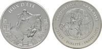 1 1/2 Euro 2007. FRANKREICH 5. Republik seit 1958. Polierte Platte  20,00 EUR  zzgl. 4,50 EUR Versand