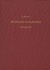 Monnaies Byzantines 1930. Ausgabe 1959. MONOGRAPHIEN RATTO, R. Ganzlein... 70,00 EUR  Excl. 6,70 EUR Verzending